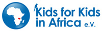 Kids for Kids in Africa e.V.